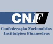 Confederação Nacional das Instituições Financeiras
