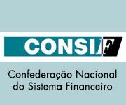 Confederação Nacional do Sistema Financeiro