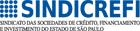 logo-sindicrefi