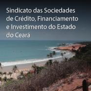 Sindicato Ceará