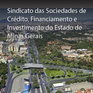 Sindicato Minas Gerais