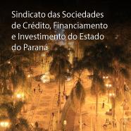 Sindicato Paraná