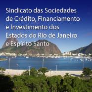 Sindicato Rio de Janeiro e Espírito Santo