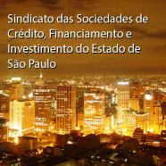Sindicato São Paulo